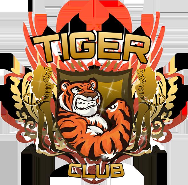 Tiger club